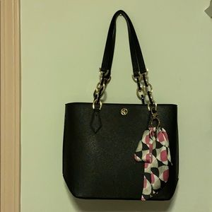 Kate Landry Fashion Bag